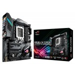 ASUS Strix X399-E Gaming sTR4 AMD X399 USB 3.1 ATX AMD Motherboard