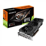 GIGABYTE GeForce RTX 2080 Ti GAMING OC 11G 11GB 352-Bit GDDR6 Graphics Card - GV-N208TGAMING OC-11GC