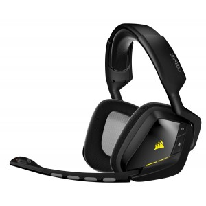Corsair Gaming VOID Wireless RGB Dolby 7.1 Gaming Headset