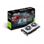 ASUS GeForce GTX950-2G 2GB 128-Bit GDDR5 Graphics Card