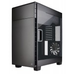 Corsair 600C Black ATX Full Tower Computer Case