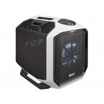 Corsair Graphite Series 380T White Mini-ITX Gaming Computer Case