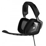 Corsair Gaming VOID USB RGB Gaming Headset Carbon - CA-9011130-AP