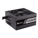 CORSAIR CXM Series CX850M 850W 80 PLUS BRONZE ATX12V Modular Power Supply
