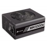CORSAIR RMx RM1000X 1000W 80 PLUS GOLD Certified Full Modular Power Supply