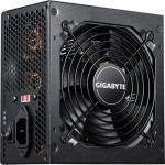 Gigabyte Hercules Pro 430 430W Power Supply - GZ-ETS35N-C2
