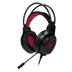Gamdias EROS M2 Multi Colour Wired Gaming Headset