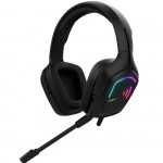 Gamdias HEBE E2 RGB Stereo Lighting Gaming Headset