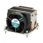 Intel Cooling Fan/Heatsink BXSTS200C LGA-2011 Compatible Processor Socket