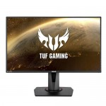 "ASUS TUF Gaming VG279QM 27"" Full HD, DisplayPort G-SYNC ELMB SYNC HDR Built-in Speakers LED Backlit IPS Gaming Monitor"