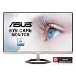 """ASUS VZ229H 22"""" Full HD Eye Care Flicker-Free Built-in Speakers Frameless Design Backlit LED WideScreen LCD IPS Monitor"""