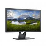 """Dell DELL-E2218HN 21.5"""" 1920 x 1080 5 ms - Black-to-White Monitor"""