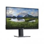 "Dell P2419HC 23.8"" Full HD 1920x1080 60Hz 5ms HDMI DisplayPort LED IPS LCD Monitor"