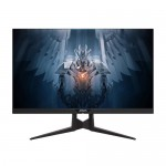 "Gigabyte AORUS AD27QD 27"" 144Hz QHD 2560 x 1440 1440P G-SYNC Compatible and FreeSync Gaming Monitor"