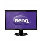 BenQ GW2255HM 54.61 cm 21.5 Back Light LED‎ Monitor