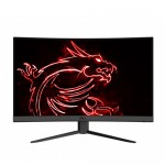 MSI Optix G27CQ4 27″ Quad HD 165Hz FreeSync eSports Gaming Monitor