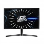 Samsung LC24RG50FQWXXL 24 inch Curved Full HD LED Backlit VA Panel Gaming Monitor