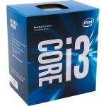 Intel Core i3 7100 Kaby Lake Dual-Core 3.9 GHz LGA 1151 Desktop Processor
