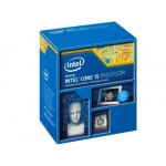 Intel Core i5-4440S Haswell Quad-Core 2.8GHz LGA 1150 Desktop Processor