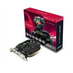 SAPPHIRE Radeon R7 250 1GB DDR5 Graphic Card With Boost